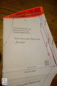 zuschnitt-broekje1