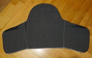 antilopensattel-ikea-stuhl-bezug