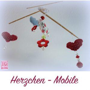 mobile-herzchen-anleitung