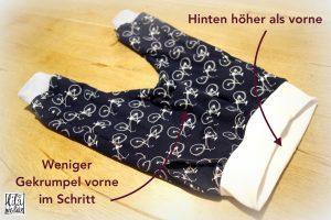 broekje-zuschnitt-optimierung-babyhose