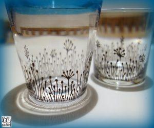 glas-bemalen-diy