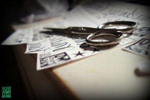 labels-selbst-bedrucken
