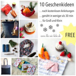 Kostenlose Weihnachtsgeschenke.Weihnachtsgeschenke Archive Lila Wie Liebe